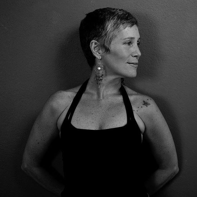 Iraida Noriega: la música como filosofía devida
