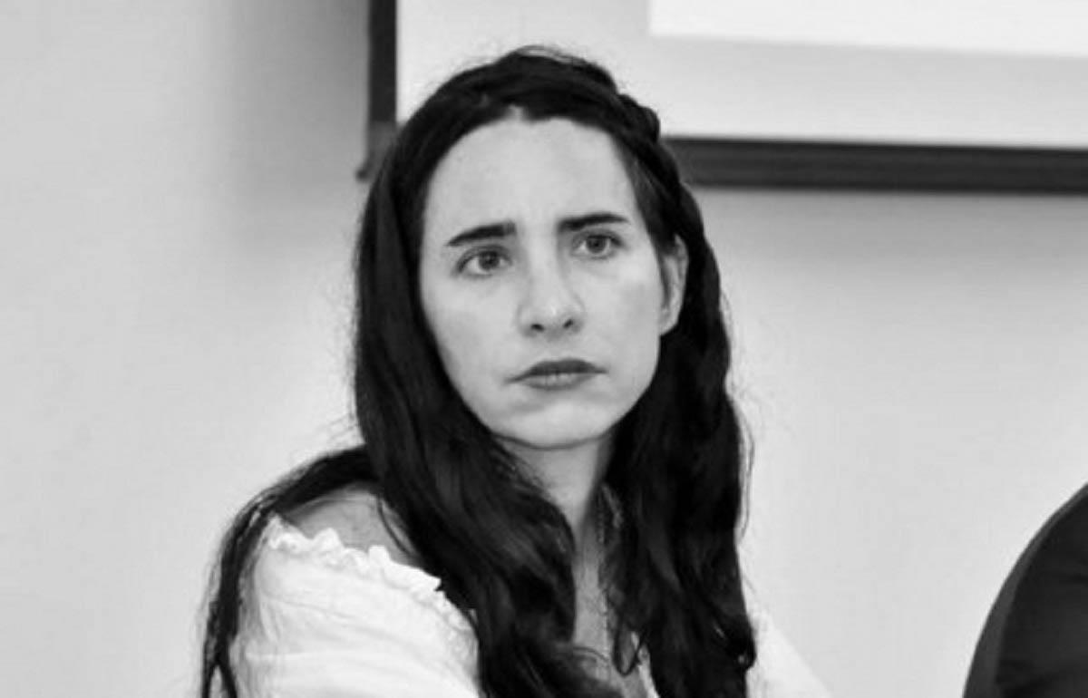 Lydiette Carrión: la periodista que busca hacer las cosasdiferente