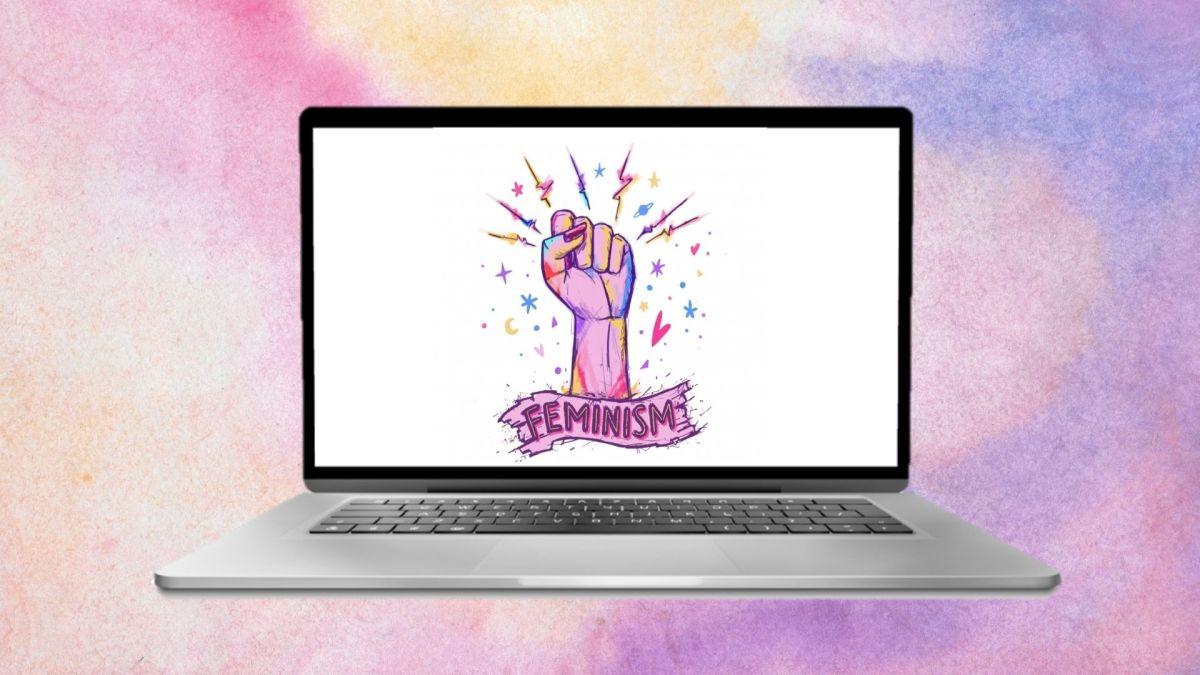 Hackear al patriarcado: el ciberactivismo feminista y la lucha contra la violencia hacia lasmujeres